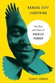 A book about a jazz hero written in a heroic style; it's a tall tale, a bebop Beowulf…a 365-page riff on Charlie Parker, on America in the first half of the 20th century and on black intellect and feeling…