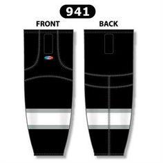 15 best Hockey Socks (Pro Style) images on Pinterest in 2018  740d65903