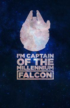 Star Wars Poster on Behance