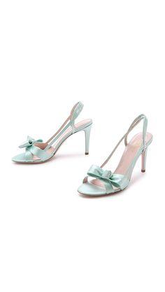 kate-spade-new-york-pale-blue-ideal-bow-sandals-pale-blue-product-0-037757059-normal.jpeg 1.128×2.000 pixels