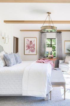 1353 best timeless bedrooms images in 2019 diy ideas for home rh pinterest com