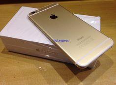 Apple iPhone 6 16GB http://www.tradeguide24.com/4322_Unlocked_inbox_Apple_iPhone_6_16GB  #Apple #iPhone6 #stocklot #wholesale