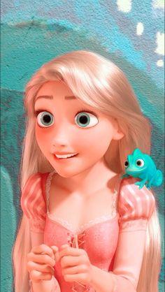 Wallpaper disney tangled iphone 25 ideas for 2019 Disney Icons, Disney Art, Disney Pixar, Tangled Wallpaper, Disney Phone Wallpaper, Tangled Movie, Disney Tangled, Tangled Rapunzel, Tangled 2010