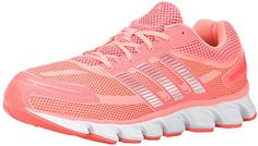 sports shoes 87613 58ee4 adidas Performance Women s Powerblaze W Running Shoe Adidas Basketball Shoes,  Adidas Running Shoes, Adidas