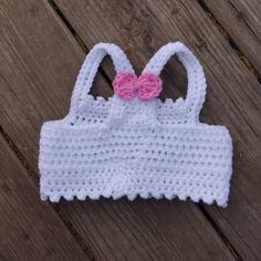 Best 12 Baby Top with Shorts Tunic and Shorts Crochet Pattern Crochet Girls, Crochet For Kids, Crochet Baby Dress Pattern, Crochet Patterns, Crochet Crafts, Crochet Projects, Crochet Videos, Beautiful Crochet, Handmade Clothes