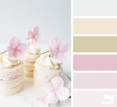 S'more Tones Design Seeds color palettes . posted daily for all who love color. Exterior Paint Combinations, Exterior Paint Colors For House, Paint Colors For Home, Design Seeds, Colour Schemes, Color Combos, Color Trends, Living Colors, House Paint Color Combination