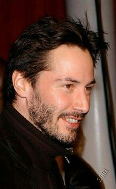 Keanu Reeves' Style Evolution, From Grunge Heartthrob To Ageless Wonder Keanu Reeves John Wick, Keanu Charles Reeves, Keanu Reeves Immortal, Keanu Matrix, Keanu Reeves Matrix, Keanu Reeves Zitate, Keanu Reeves Quotes, Keanu Reaves, Outfits Casual