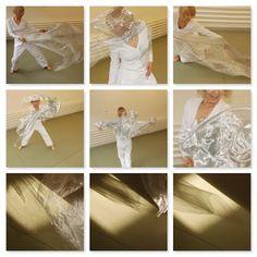 Lace Wedding, Wedding Dresses, Blog, Hugs, Bride Dresses, Bridal Gowns, Alon Livne Wedding Dresses, Wedding Gowns, Wedding Dress