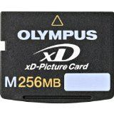 Buy SanDisk SDXDM-256-A10 256 MB xDM Picture Card (Retail Package) The best bargains - http://topprintersink.com/buy-sandisk-sdxdm-256-a10-256-mb-xdm-picture-card-retail-package-the-best-bargains