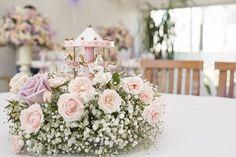 decoracao-festa-infantil-piece-of-cake-tema-carrosel15
