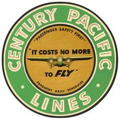 Century Pacific Lines