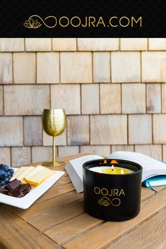 High quality aromatherapy from the inside out. Oojra reed diffusers and soy candles available are environmentally friendly, chemical and cruelty free Aromatherapy Benefits, Aromatherapy Candles, Smell Of Rain, Essential Oil Candles, Unique Lighting, Soy Wax Candles, Home Fragrances, Living Room Decor, Living Rooms