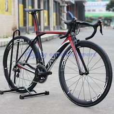 1599.00$  Buy here - http://aliup0.worldwells.pw/go.php?t=32651991370 - 700C Carbon Road Bike JAVA Feroce With 50mm Carbon Wheels 105 22speed Capiler Brake 1599.00$