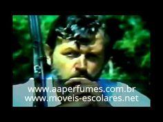 A CARNE-FILME BRASILEIRO-CINEMA BRASILEIRO-DRAMA-SELMA EGREI-www.moveis-...