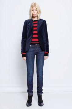 Jacket for women - Zadig et Voltaire