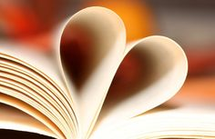 boeken - Google zoeken