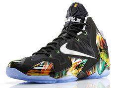 38 Best Lebron Images Nike Shoes Nike Lebron Basketball Shoes