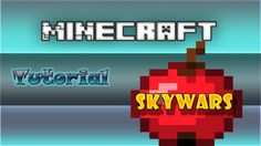 [Tutorial] Skywars Minigame - Plugin [Minecraft] (PT-BR)