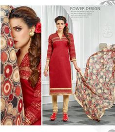 #VYOMINI - #FashionForTheBeautifulIndianGirl #MakeInIndia #OnlineShopping #Discounts #Women #Style #EthnicWear #Saree #OOTD  Only Rs 1106/, get Rs 291/ #CashBack,  ☎+91-9810188757 / +91-9811438585