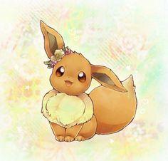 Profil von »Gumi« - Mitglieder - AnimeStage -- This is soo cute! <3