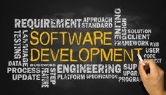 The advantage of looking for a software solution and software development Melbourne, is that they are at par with current trends in software development the world over. Apart from being up to date
