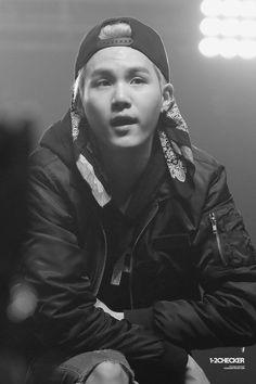 BTS 방탄소년단 슈가 Agust D