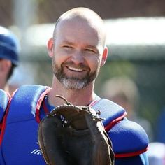 David Ross says this season will be his last, and Anthony Rizzo and Kris Bryant are throwing him a season-long party on Instagram!