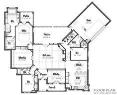 Oheka castle main floor plan gilded era mansion floor for Interesting house plans