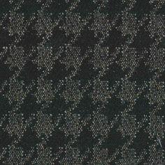 Viking Fabric from the Century Range   Camira Fabrics