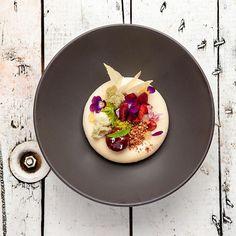 Join our new video channel Foodstar Jürgen Koens (@jurgenkoens)…