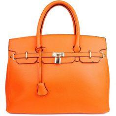 """Designer Inspired Purses """"Hermes"""" ... baby bag?"""