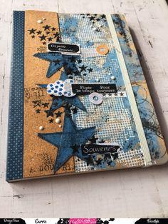 Graffiti Girl, Mini Albums Scrap, Junk Journal, Bullet Journal, Stickers, Scrapbooking, Mixed Media Art, Abstract, Drawings