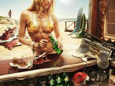 Най-перверзните реклами / The most perverted ads