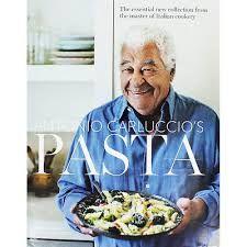 carluccio's pasta book - Google Search