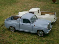 Mercedes-Benz Pontonbakkie 1956,,,,,,holy grail of pontons , 14 known of & 10 restoration projects. Francois Perold nikarli@vodamail.co.za