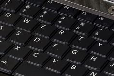 Which key on the keyboard have you NEVER used? - http://ift.tt/1HQJd81