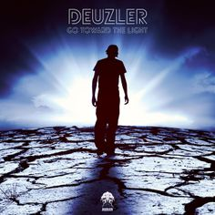 #Deuzler debuts on #BonzaiProgressive with the two tracker Go Toward The Light. He is an admirer of #electronic #music who has been around for many years in the Mexican scene, nine years as #DJ and three years as a #producer. He has played in the best #clubs in the country including huge outdoor #events.