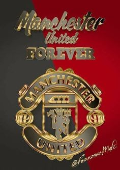 List of Latest Manchester United Wallpapers De Gea Manchester Logo, Manchester United Club, Manchester United Wallpapers Iphone, Man Utd Crest, Mini Morris, Football Wallpaper, Man United, The Unit, Picts