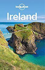 14 of the best things to do in Ireland. Skellig Michael, Cliffs of Moher, Kinsale, Dingle Peninsula, Limerick, Rock of Cashel, Dublin, Wild Atlantic Way.