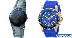 swiss light watches