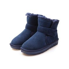 Women Ankle High Women Anti-slip and Waterproof Warm Winter Snow Boots Quality Girls Snow Boots * Check this awesome product by going to the link at the image.