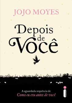 12 best books images on pinterest livros writers and 50 shades depoisdevoce jojomoyes fandeluxe Gallery