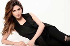Uzma Khan: Bio, Height, Weight, Age, Measurements – Celebrity Facts Pakistani Actress Photographs I GET MANY SUCH LETTERS FROM FARMERS, I HAVE HAD A DIALOGUE WITH FARMER ORGANIZATIONS, WHO INFORM ME ABOUT NEW DIMENSIONS BEING ADDED TO THE FARMING SECTOR AND THE CHANGES IT IS UNDERGOING: PM  PHOTO GALLERY  | PBS.TWIMG.COM  #EDUCRATSWEB 2020-09-26 pbs.twimg.com https://pbs.twimg.com/media/Ei5lu1fUwAEj-SH?format=jpg&name=small
