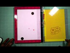 Introducing Misti ( Most Incredible Stamp Tool Invented - YouTube