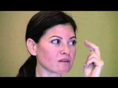 Free EFT Videos - Migraine Headache