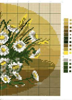 Gallery.ru / Фото #56 - Цветы - logopedd