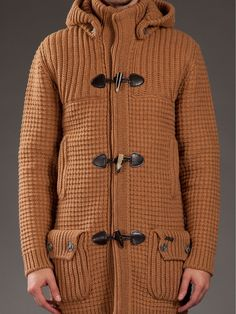 http://www.lyst.com/clothing/bark-duffle-coat-camel/?product_gallery=4349468