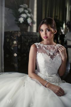 I am Vanessa: The Phenomenal Star: The Maine Girl Maine Mendoza Outfit, Alden Richards, Film Festival, One Shoulder Wedding Dress, Actresses, Lifestyle, Wedding Dresses, Outfits, Attraction
