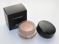 Mac PaintPot in the shade Painterly - most amazing eye lid primer