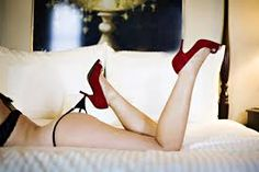 boudoir photography - Google Search